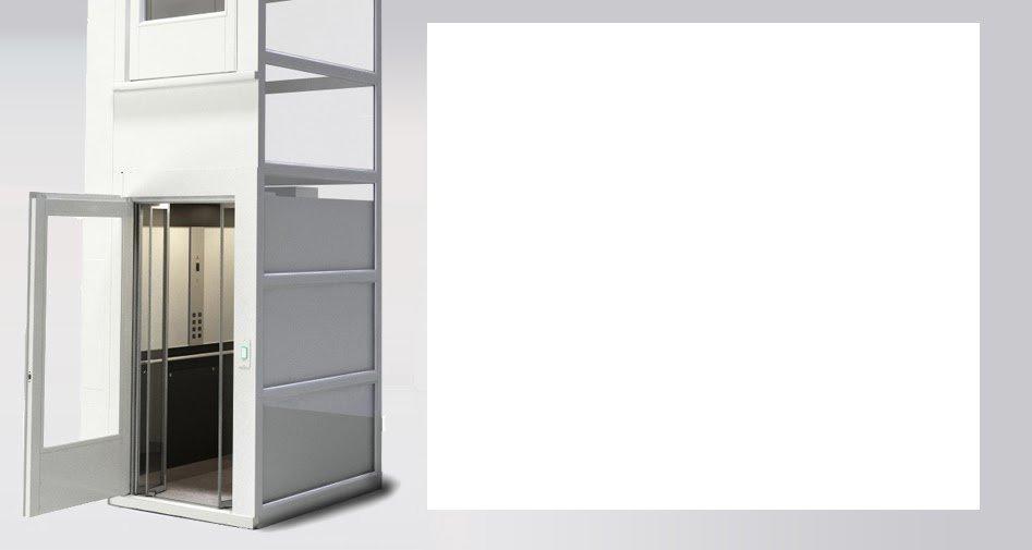 senkrechtlifte preise kosten vergleichen gebraucht neu mieten. Black Bedroom Furniture Sets. Home Design Ideas