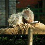 Treppenlift finanzieren mit Unterstützung der Pflegekasse