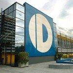 Doppelmayr Firmensitz Schweiz